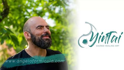 """Promo per evento """"Umbria Magica"""""""