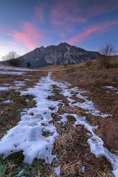 Icy path web.jpg