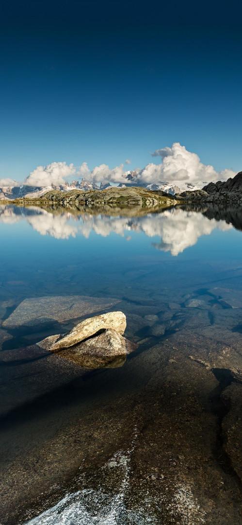 Lago Nero.jpg