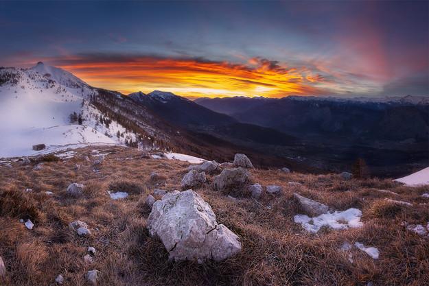 Year-end sunset web.jpg