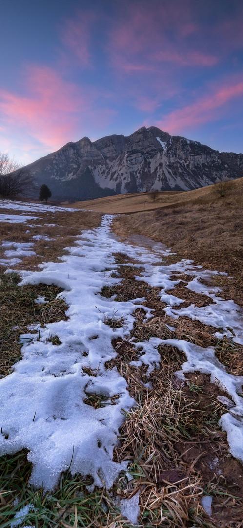 Monte Stivo da Bordala.jpg
