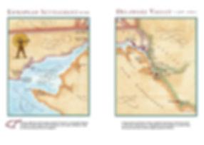 euromap.jpg