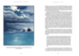 pgs82,83.jpg