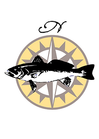 fishcompass.png