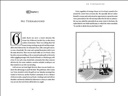 pgs52,53.jpg