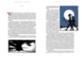 pgs26,27.jpg
