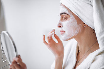 woman applying beauty mask.jpg