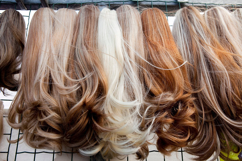 how-do-hair-extensions-work.jpg