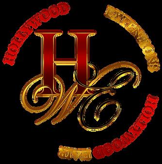 Hollywood Extensions transparent bg_edit
