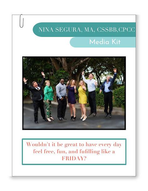 Nina's Media Kit.jpg