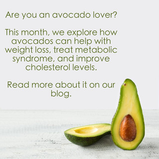 Avocado Blog Image.jpg