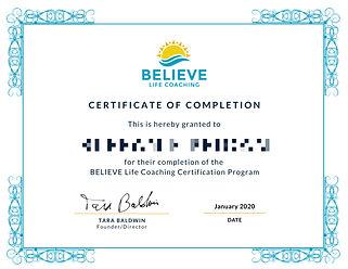 Believe U Cert final.jpg