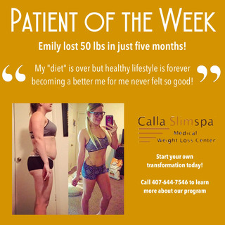 Patient of the Week Emily.jpg