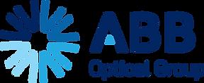 logo-abb.png