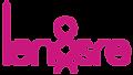 Langsre Logo transp-01.png