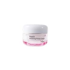 Whitening / Tone Up Moisturizer (Powder Effect)