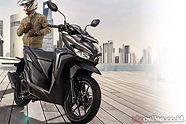 Harga-Honda-Vario-125-eSP.jpeg