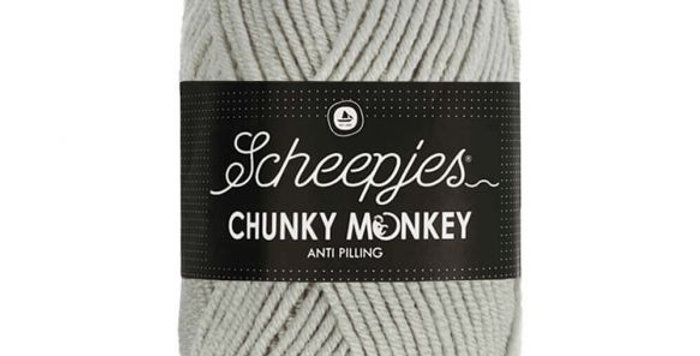 Scheepjes Chunky Monkey 1203-2003