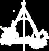 LogoSqWhite-01.png