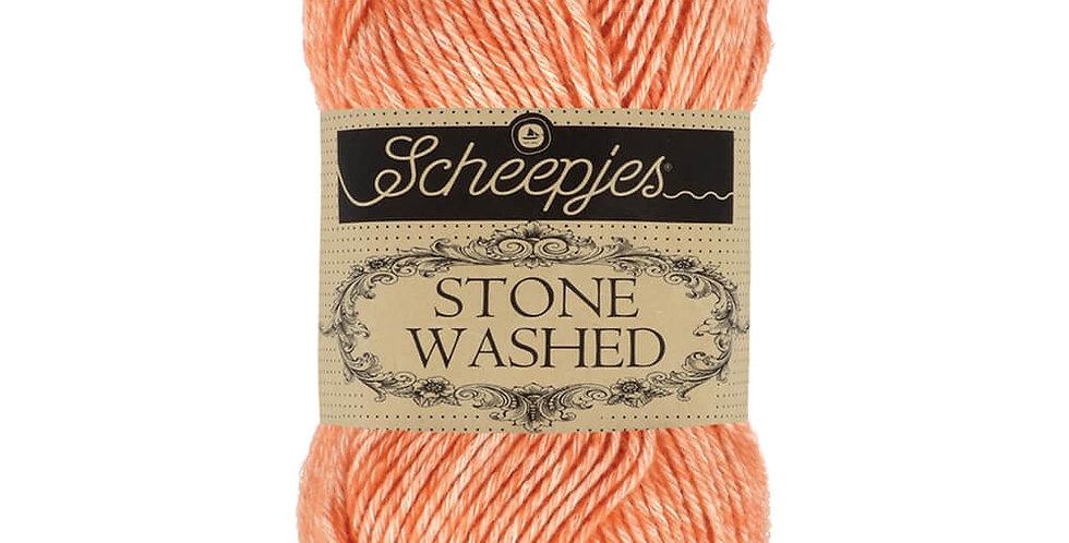 Scheepjes Stone Washed 816-830