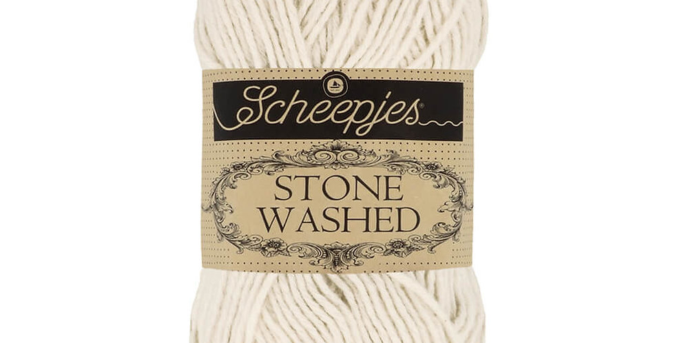 Scheepjes Stone Washed 801-815