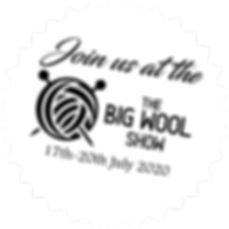 The+Big+Wool+Show+long+logo-01.png