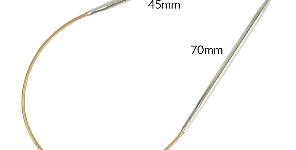 Addi Sockenwunder Circular Needle