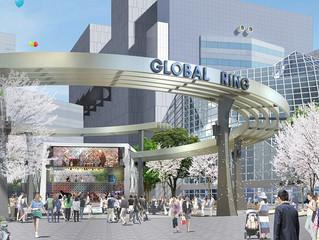 池袋西口公園野外劇場イベント中止のお知らせ(2020.3.21 sat)
