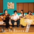 You-Yu Bounce7 リリース!