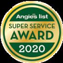 AngiesList_SSA_2020_.png