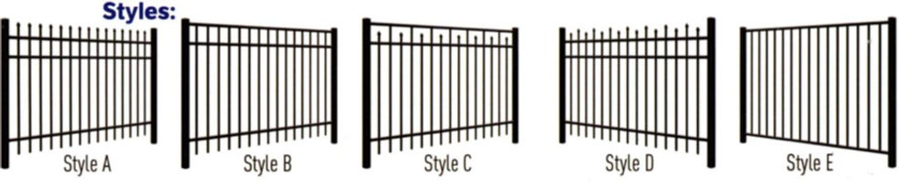 Aluminum Fence Styles.jpg