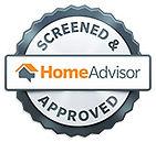 HomeAdvisor Logo.jpg