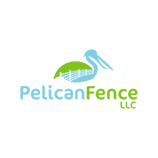 PF Transparent Logo File 2019.png