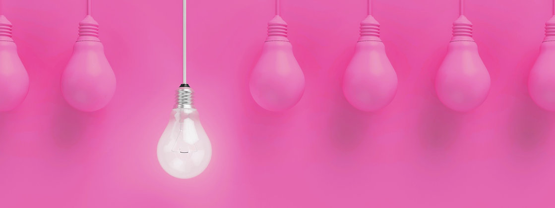 Lightbulbs pink copy_edited_edited.jpg