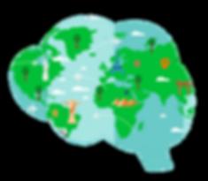 mindscape brain.png
