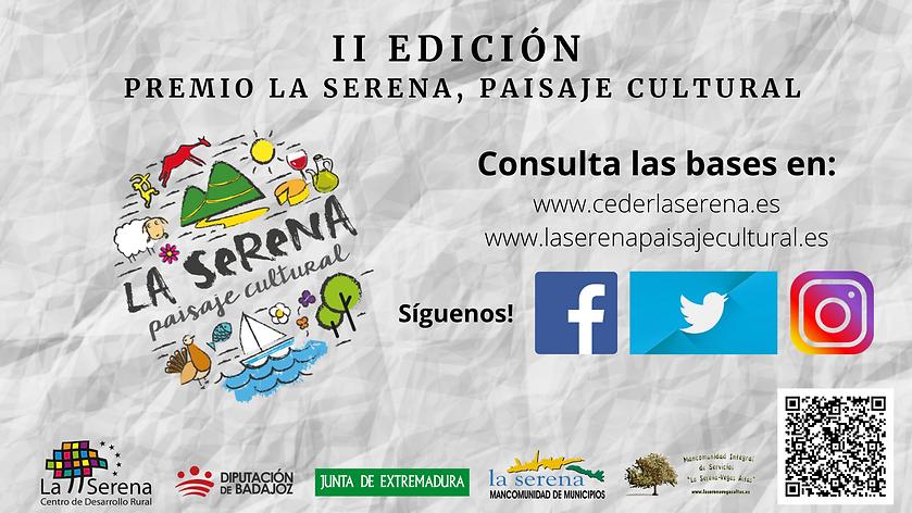 La Serena, Paisaje Cultural.png