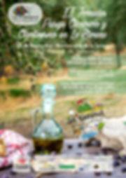 cartel oleoturism8.jpg