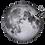 Thumbnail: La luna