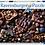 Thumbnail: Paraíso de chocolate