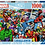 Thumbnail: Marvel Challenge