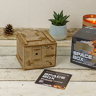 caja - Space box (8).jpg
