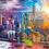 Thumbnail: Estaciones Nueva York
