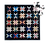 Thumbnail: New York Quilt