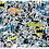 Thumbnail: Batman Challenge