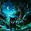 Thumbnail: ESCAPE la manada de lobos