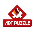 art puzzle.png