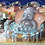 Thumbnail: Dumbo