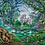 Thumbnail: ESCAPE unicornio