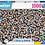 Thumbnail: Mickey Challenge