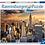 Thumbnail: Majestuosa Nueva York